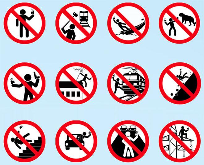selfie-icons