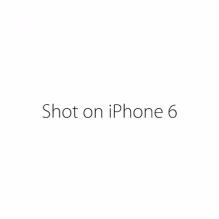 shot-on-iphone-6-apple