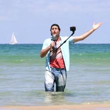 solocam-pau-selfie-microfone