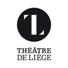 theatre-de-liege-logo