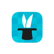 timeflash-app-redesocial