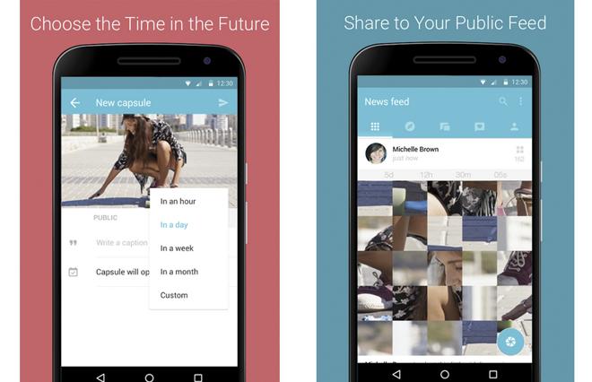 timeflash-app1