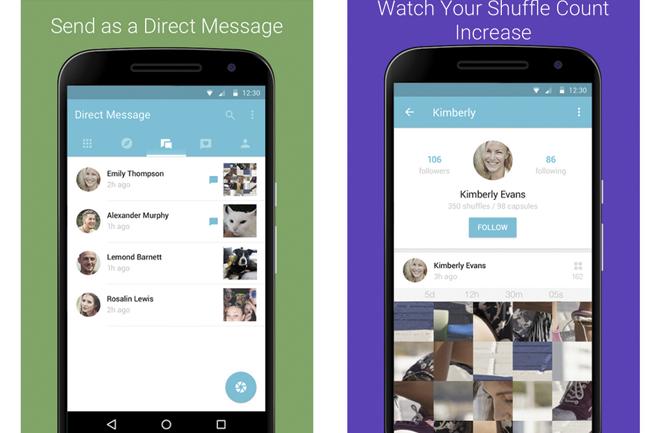 timeflash-app2