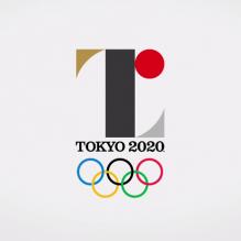 toquio-2020-olimpiadas