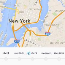 uber-de-blasio-feature