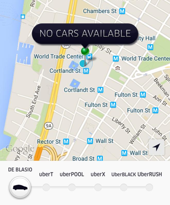 uber-de-blasio-feature2