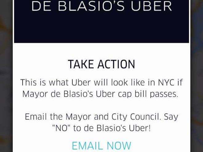 uber-de-blasio-feature3