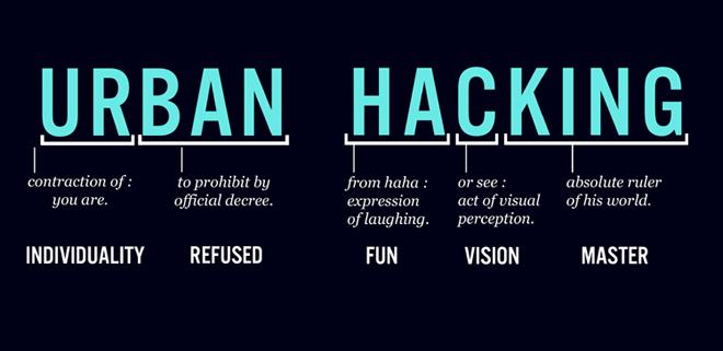 urban-hacking-11
