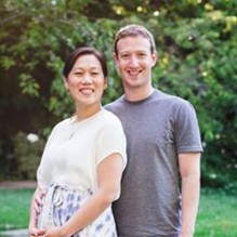 zuckerberg-priscilla-gravidos