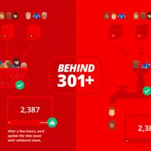 301-youtube-aposentadoria