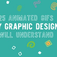 GIFs-for-graphic-designers