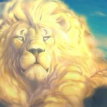 aaron_blaise_cecil_the_lion