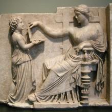 arte-grega-notebook
