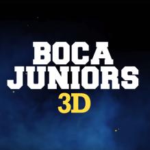 boca-juniors-3D
