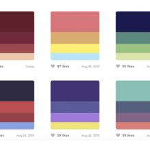 color-hunt-palettes