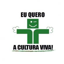 cultura-viva-tv