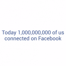 facebook-1-billion-users-same-day