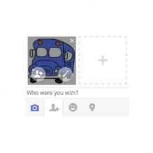 facebook-bluebus-edit-photo