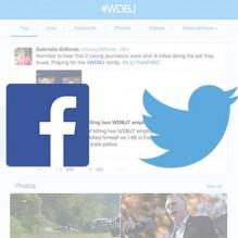 facebook-twitter-wdbj7-hed-2015
