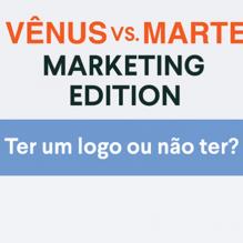 infografico-branding-mulheres-homens