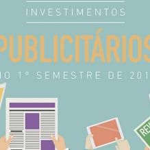 infografico-investimento-2015_v3-capa