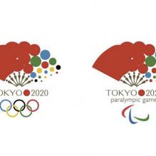 logo-alternativo-olimpiadas-toquio