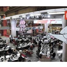 lucas-levitan-BBC-Londres2