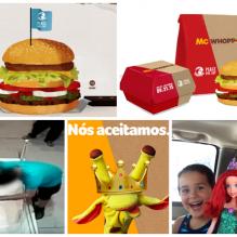 mais-lidas-bluebus-semana-4-agosto-2015