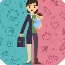netflix-licenca-maternidade-paternidade-ilimitada-tnw