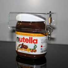 nutella_lock