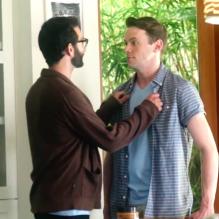 tide-gay-ad-2015
