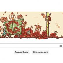 tomatina-google-doodle