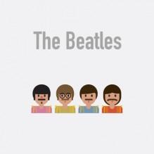 tumblr-music-emojis1