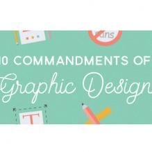 10-mandamentos-design-grafico-creative-market-bluebus-capa