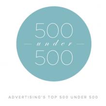 500-under-500