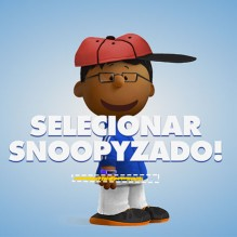 Peanutize-me-snoopy