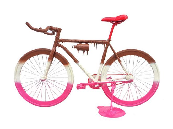 Sket-One-Art-Bike