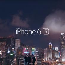 apple-iphone6s-promo-videos