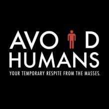 avoid-humans