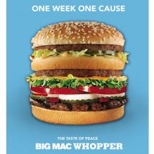 big-mac-whopper-portfolio-dupla-b