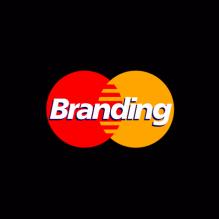 branding-INETDESIGN