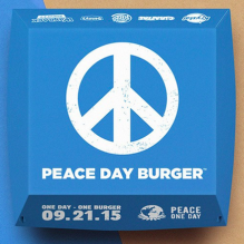 burger-king-peace-one-day-burger2