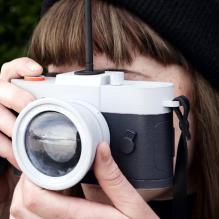 camera-restrica-phillipp-schmitt