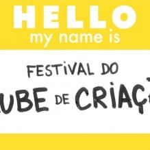 festival-clube-criacao-2015