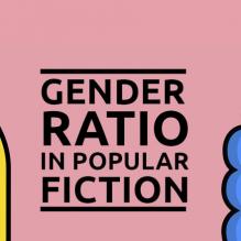 gender-ratio-pop-fiction2