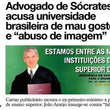 jornal-portugues-anuncio-brasileiro2