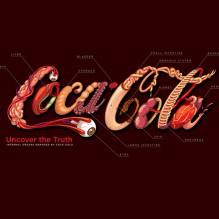 coca_cola organs