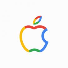 logo-google-others1