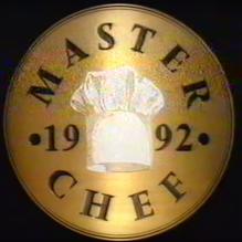 masterchef-old-logo