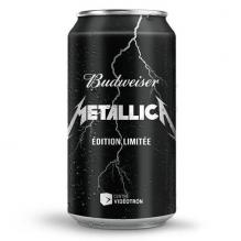 metallica-cerveja
